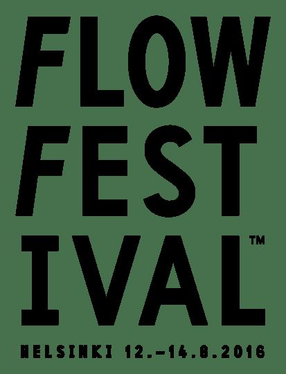 FKA Twigs Announced For Flow Festival Helsinki