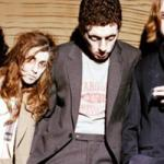 The Zutons reunite in Liverpool – a fundraiser in celebration of Kristian Eale
