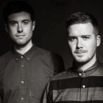 Gorgon City – tour announced and new track 'Zoom Zoom' ft. Wyclef Jean