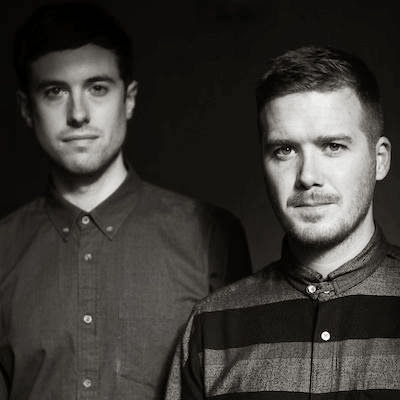 Gorgon City - tour announced and new track 'Zoom Zoom' ft. Wyclef Jean