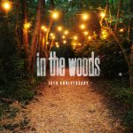 In The Woods Festival celebrating its 10th anniversary
