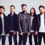 You Me At Six – UK tour announcement