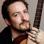 Frank Turner & The Sleeping Souls to play O2 Academy Liverpool