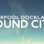 Liverpool Sound City Festival Celebrates 10th Anniversary
