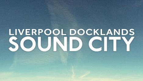 Liverpool Sound City Festival Celebrates 10th Anniversary