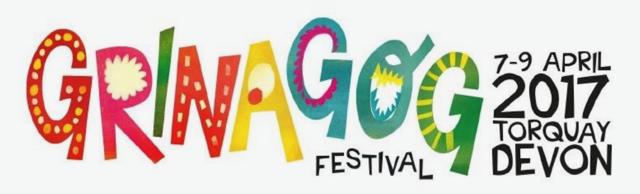 Rat Boy to headline the Multi-Genre line up at Grinagog Festival