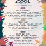 Mad Cool Festival Announces Additions To 2017 Lineup