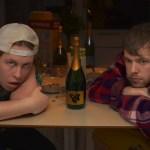 MusicMafia presents Scandinavian electronic prodigy, Boys Choir