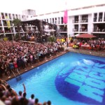 Ibiza Rocks Hotel – the new home of the pool party