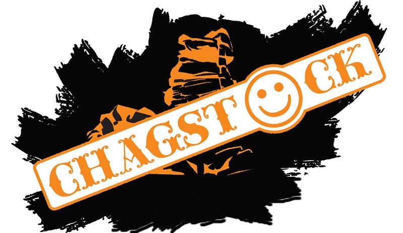 Chagstock festival 2017 - Full Line Up Announced