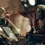 The Kills announce Echo Home Non-Electric EP and Shepherd's Bush Empire gig