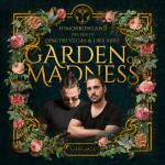 Tomorrowland presents: Dimitri Vegas & Like Mike Garden of madness at Ushuaïa Ibiza
