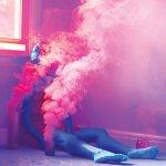 Single Review – The Jackobins – Nightfire