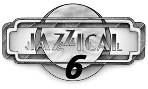 logo_Jazzical6_s