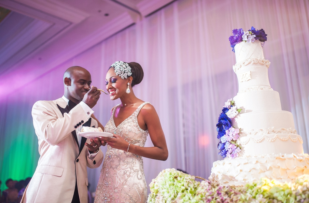 songs to cut the wedding cake to cake cutting songs baltimore wedding dj maryland dj 20284