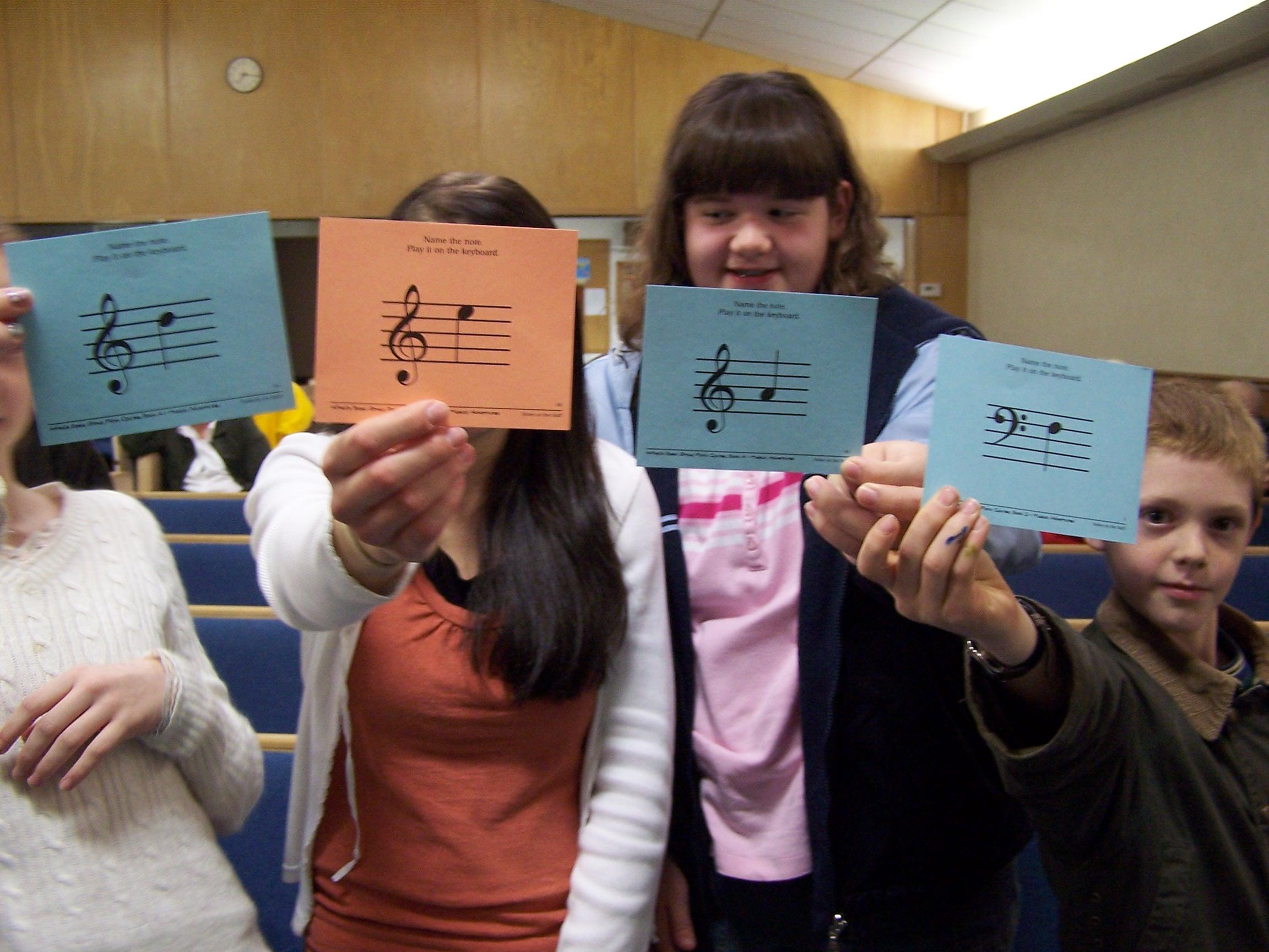 Spelling Bee Worksheet Basic Piano