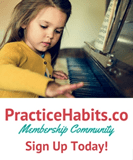 PracticeHabits.co