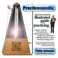 Practiceopedia