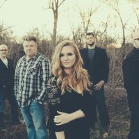 """Newtown to release new CD """"Harlan Road"""""""