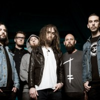 "Interview: ""Life should be of love, not hate"" The words of Mikee W. Goodman of sikTH"