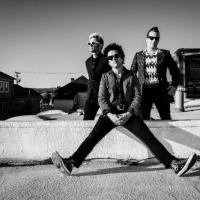 Green Day Announce US Club Tour Including Columbus, Ohio's Newport Music Hall