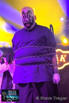 Insane Clown Posse - Oct 6 2018