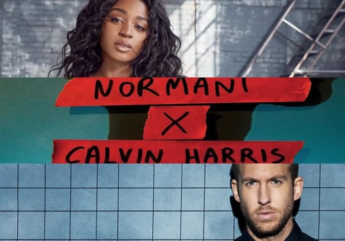 normani-calvin-harris-2
