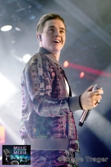 Jesse McCartney 2019 05