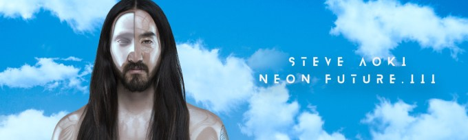 Steve-Aoki-Neon-Future-III-Twitter-1500x450