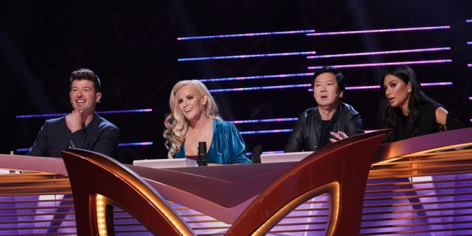 the-masked-singer-judges-1547059632.jpg