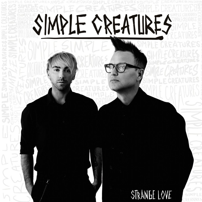 simple-creatures-strange-love-EP-cover