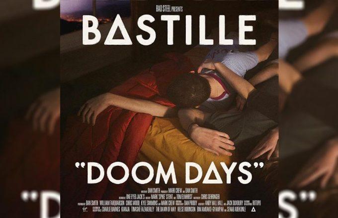 BastilleDoomDays