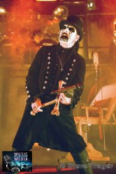 KING DIAMOND LIVE IN CONCERT AT THE TOWER THEATER NOV.10,2019 UPPER DARBY PA001