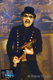 KING DIAMOND LIVE IN CONCERT AT THE TOWER THEATER NOV.10,2019 UPPER DARBY PA009