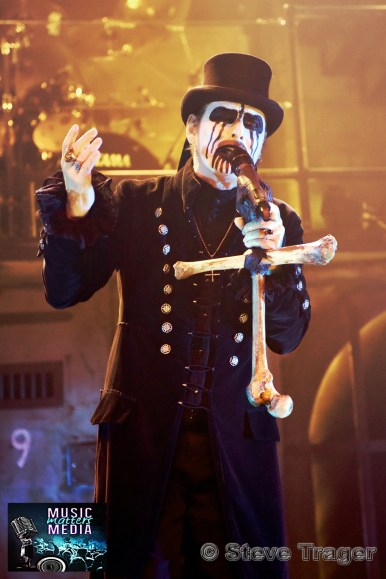 KING DIAMOND LIVE IN CONCERT AT THE TOWER THEATER NOV.10,2019 UPPER DARBY PA013