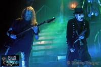KING DIAMOND LIVE IN CONCERT AT THE TOWER THEATER NOV.10,2019 UPPER DARBY PA014_001