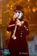KING DIAMOND LIVE IN CONCERT AT THE TOWER THEATER NOV.10,2019 UPPER DARBY PA017
