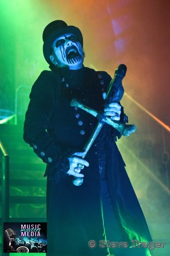 KING DIAMOND LIVE IN CONCERT AT THE TOWER THEATER NOV.10,2019 UPPER DARBY PA023