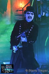 KING DIAMOND LIVE IN CONCERT AT THE TOWER THEATER NOV.10,2019 UPPER DARBY PA024