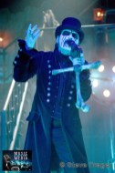 KING DIAMOND LIVE IN CONCERT AT THE TOWER THEATER NOV.10,2019 UPPER DARBY PA026