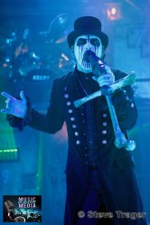 KING DIAMOND LIVE IN CONCERT AT THE TOWER THEATER NOV.10,2019 UPPER DARBY PA030