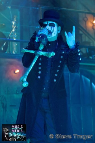 KING DIAMOND LIVE IN CONCERT AT THE TOWER THEATER NOV.10,2019 UPPER DARBY PA032