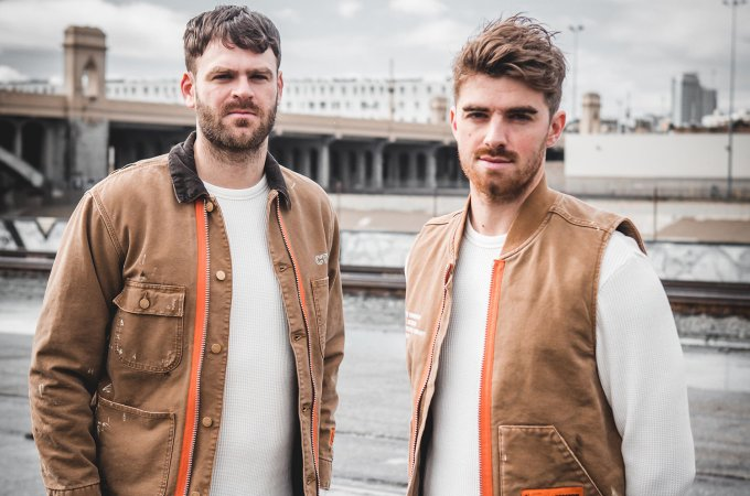 The-Chainsmokers-Press