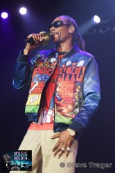 SNOOP DOGG LIVE at The Fillmore in Philadelphia, Pa008