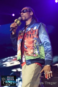 SNOOP DOGG LIVE at The Fillmore in Philadelphia, Pa020