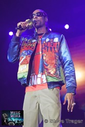 SNOOP DOGG LIVE at The Fillmore in Philadelphia, Pa021
