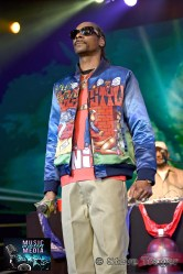 SNOOP DOGG LIVE at The Fillmore in Philadelphia, Pa023