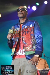 SNOOP DOGG LIVE at The Fillmore in Philadelphia, Pa024