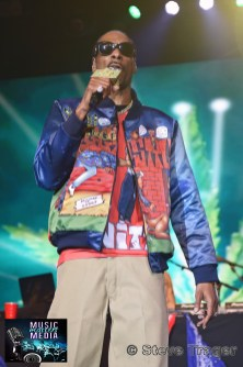 SNOOP DOGG LIVE at The Fillmore in Philadelphia, Pa033