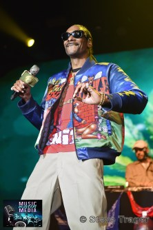 SNOOP DOGG LIVE at The Fillmore in Philadelphia, Pa044